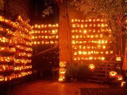 party lighting ideas. halloween party lighting ideas 06