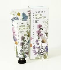 Gardening Decorative Accessories 100 best A B O U T K E W images on Pinterest Kew gardens 92