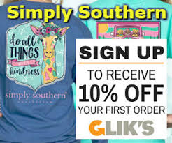 Simply Southern Size Chart Simply Southern Size Chart My Southern Tee Shirts T Shirts