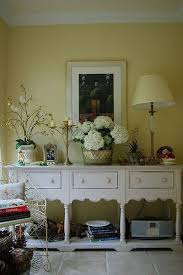 Small Picture Best 20 Home decor catalogs ideas on Pinterest Home decor ideas