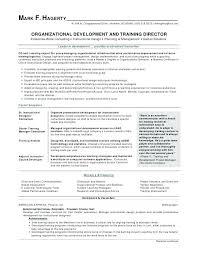 Military Resume Examples And Samples Best of Trainer Resume Example Lespa
