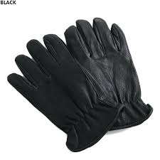 mens thinsulate leather gloves excellent insulation with lining classic glove n grove deerskin driver isotoner lined mens thinsulate leather gloves