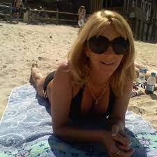 Terri Hickman dray Photos on Myspace