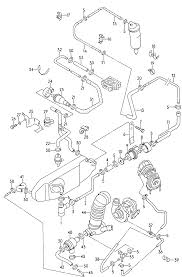 Audi A6 Engine Diagram