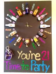 birthday poster ideas for best friend birthday posters