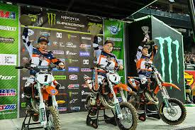 2018 ktm jr supercross challenge. beautiful challenge the ktm junior supercross challenge is back for 2016 and will take place  during intermission and 2018 ktm jr supercross challenge o
