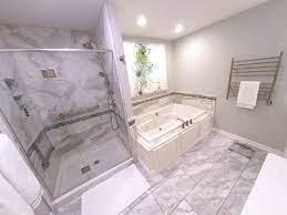 6 Exciting Walk In Shower Ideas For Your Bathroom Remodel Harrisburg Kitchen Bath