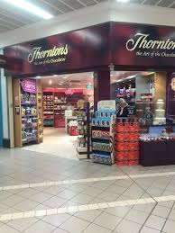 thorntons sweet s 13b castle court belfast phone number yelp