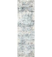 sofia blue beige area rug