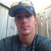 Austin Payne Facebook, Twitter & MySpace on PeekYou