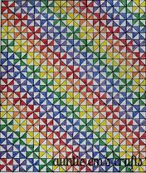 patterns to draw on graph paper 122 best cornicette muster images in 2019 patterns 4th grade math
