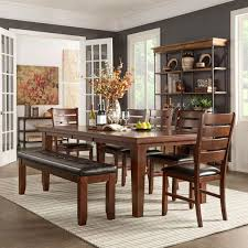 formal dining room wall decor ideas. Download This Picture Here Formal Dining Room Wall Decor Ideas