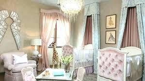 baby room light fixtures baby room chandelier charming baby room light fixtures chandelier light best nursery