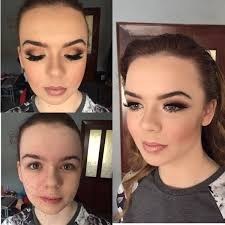 full time freelance makeup artist mac cosmetics