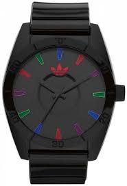 buy adidas mens adh2643 melbourne black watch in cheap price on buy adidas mens adh2643 melbourne black watch in cheap price on alibaba com