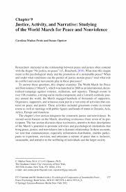 word essay patriotism  400 word essay patriotism