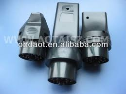 toyota wire connectors toyota wire connectors suppliers and toyota wire connectors toyota wire connectors suppliers and manufacturers at alibaba com