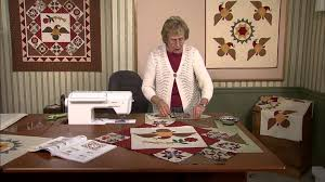 17 Best images about Quilts - Tales of the First Ladies on ... & Tales of First Ladies - Sewing Top Together Adamdwight.com