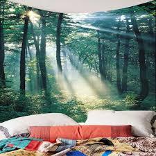 Купить <b>3d коврики</b> от 271 руб — бесплатная доставка, выгодные ...