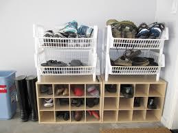 Invigorating Closet S Diy Shoe Storage Crafting Tips And Organizing Your  Home And Closet Design Diy