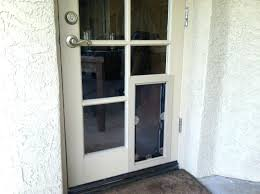 various french doors with dog door french doors dog door pet for glass design and ideas various french doors with dog door