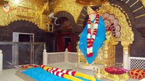 Image result for images of tadikonda baba temple
