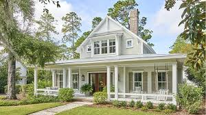 southern living idea house plans southern living house plans southern living idea house 2016 floor plan