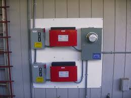 similiar home power panel box keywords circuit breaker box or electrical panel of your home or office