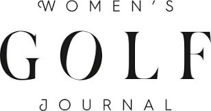 golf club distance cheat sheet know your distances womens golf journal