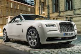 rolls royce 2016 interior. 2016 rolls royce wraith pricing for sale edmunds with regard to features interior