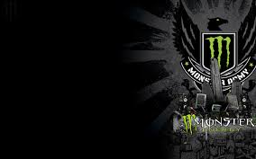 46 monster energy hd wallpapers on