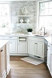 quartz kitchen countertops white cabinets. White Quartz Countertops With Cabinets Kitchen