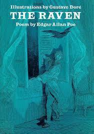 essays about hurricane katrina student nurse externship cover edgar allen poe the raven essay