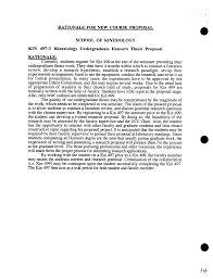 Apa Dissertation Proposal Format Sirss