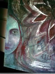 angel Marcos Ibarra - Artelista.com - 7479994795712343