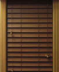 light blocking blinds. Privacy Blinds Blackout Curtains Light Blocking -