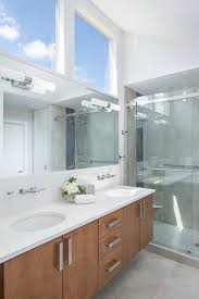 Dallas Bathroom Remodeling Best Things To Consider When Remodeling A Master Bathroom ML Interiors