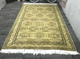 over dyed rug home vegetable persian rugs