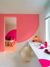 Small Picture 143 best Ideas for Blank Walls images on Pinterest Home