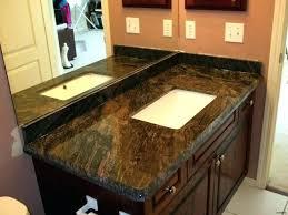 s for granite countertops cost of granite per square foot cost granite installed kitchen decor theme