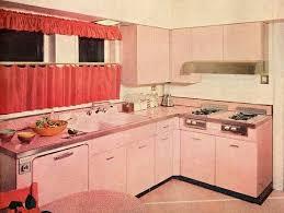 316 best pink kitchens images