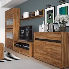 Modular Living Room Furniture Modular Living Room Furniture Uk Modular Furniture Sets Hull