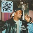 DJs Gotta Dance More