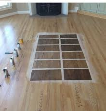 Awesome What To Know Before Refinishing Your Floors Learning House And  Intended For How Much Do Hardwood Floors Cost ...