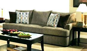 new how much does it cost to reupholster a loveseat reupholster sofa cost average to