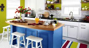 interior paint colors for 2017Top Kitchen Paint Colors for 2017  Interior Design Questions