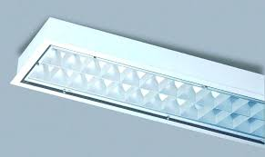 rectangular ceiling light fixtures lighting lamp shades large led covers flush mount lights charming home recessed ceil