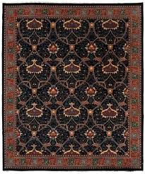 william morris rugs black tree design rug design rug william morris rugs uk william morris rugs