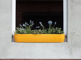 Fensterbank Dekorieren Modern Fensterbank Dekorieren Modern Genial