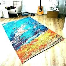 turquoise and orange rug turquoise and orange rug orange and turquoise area rug popular impressive attractive turquoise and orange rug